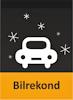 Här ser du en liten ikon över att BestDrive kan utföra lackreparationer & spot repair mm.