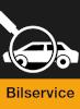 Här ser du en ikon över att BestDrive kan erbjuda bilservice.