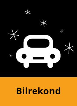 Bilrekond hos BestDrive