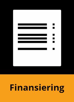 Däck finansiering